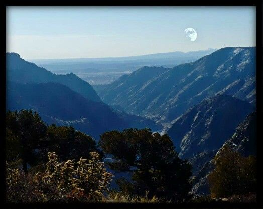 Royal Gorge Canyon,  Canon City, Colorado