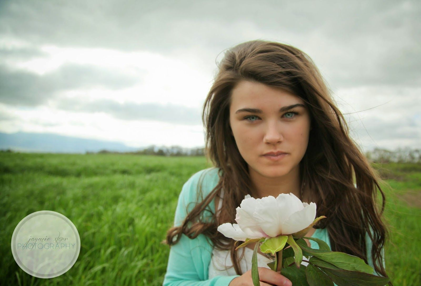 Jaymie Starr Photography- Eugene Oregon Wedding Photographer, senior, poses, JSP models, senior photography