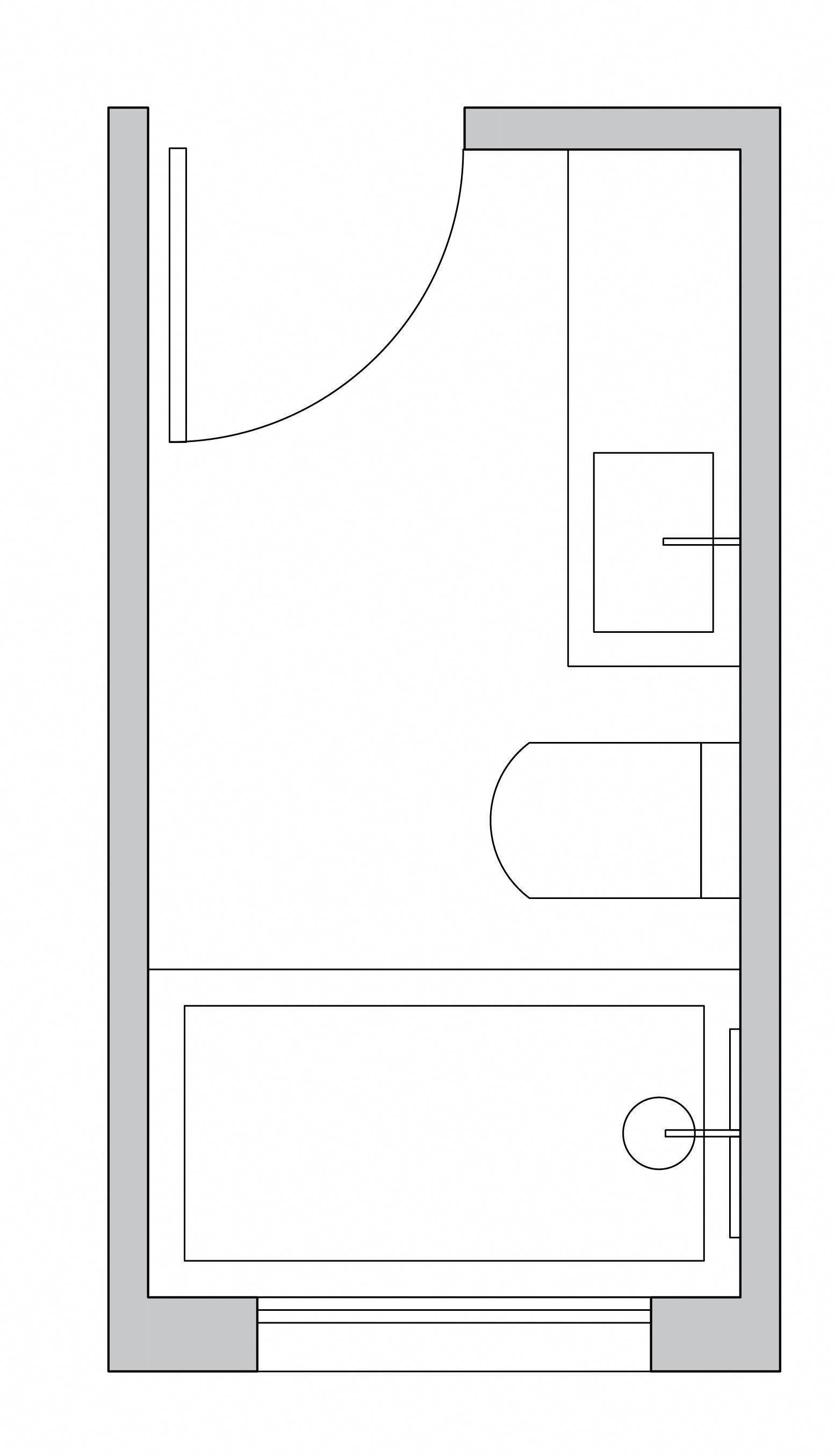 17 Unbelievable Bathroom Remodel Grey Ideas Small Bathroom Layout Bathroom Layout Bathroom Remodel Cost