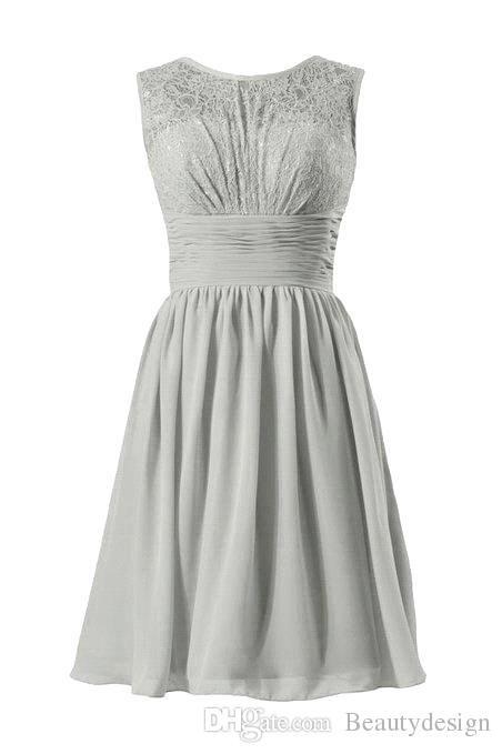 d6df16cc7c Buy wholesale bridesmaid dresses limerick,bridesmaids dresses sale along  with cerise pink bridesmaid dresses on DHgate.com and the particular good  one- $49 ...