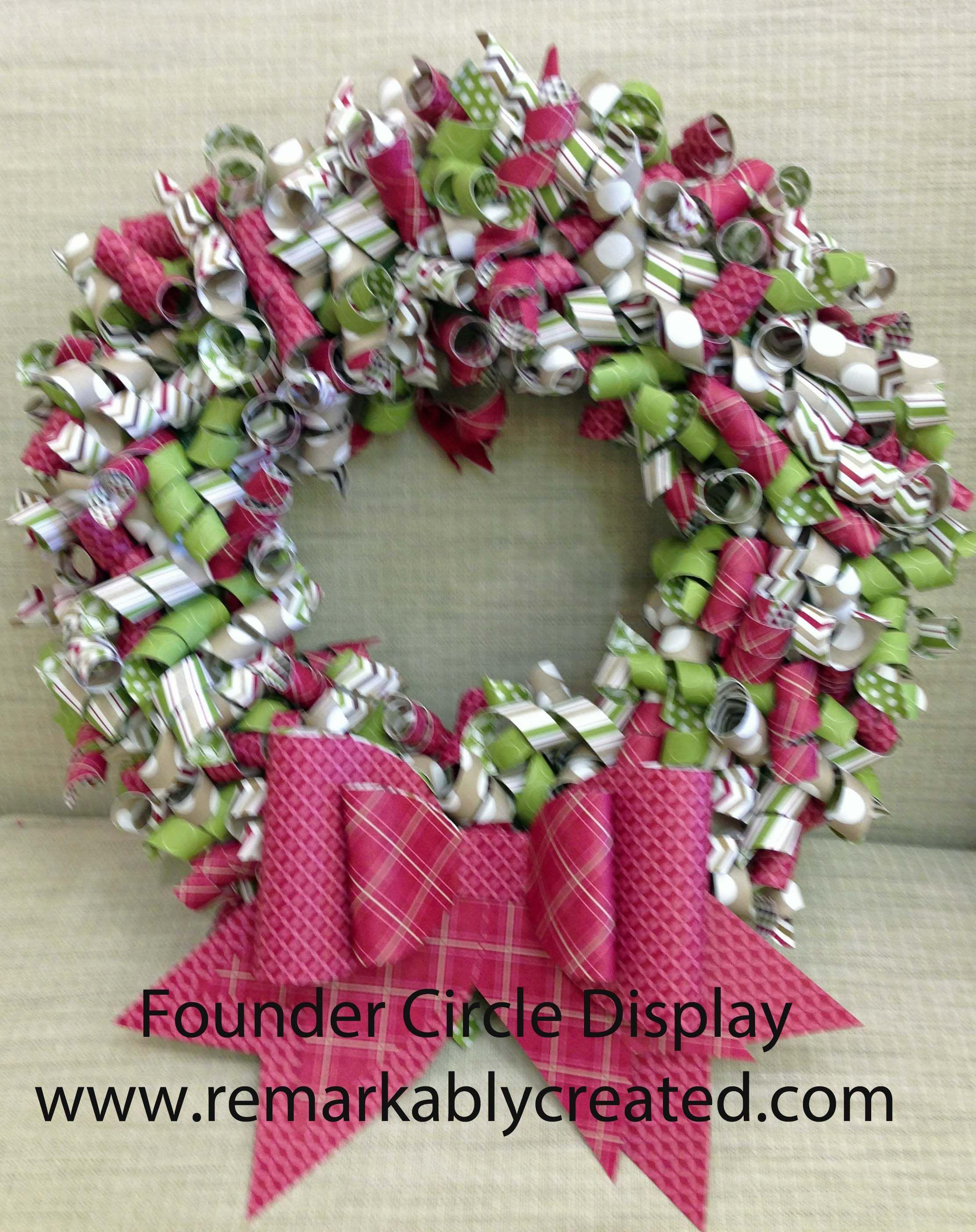 wreathj3