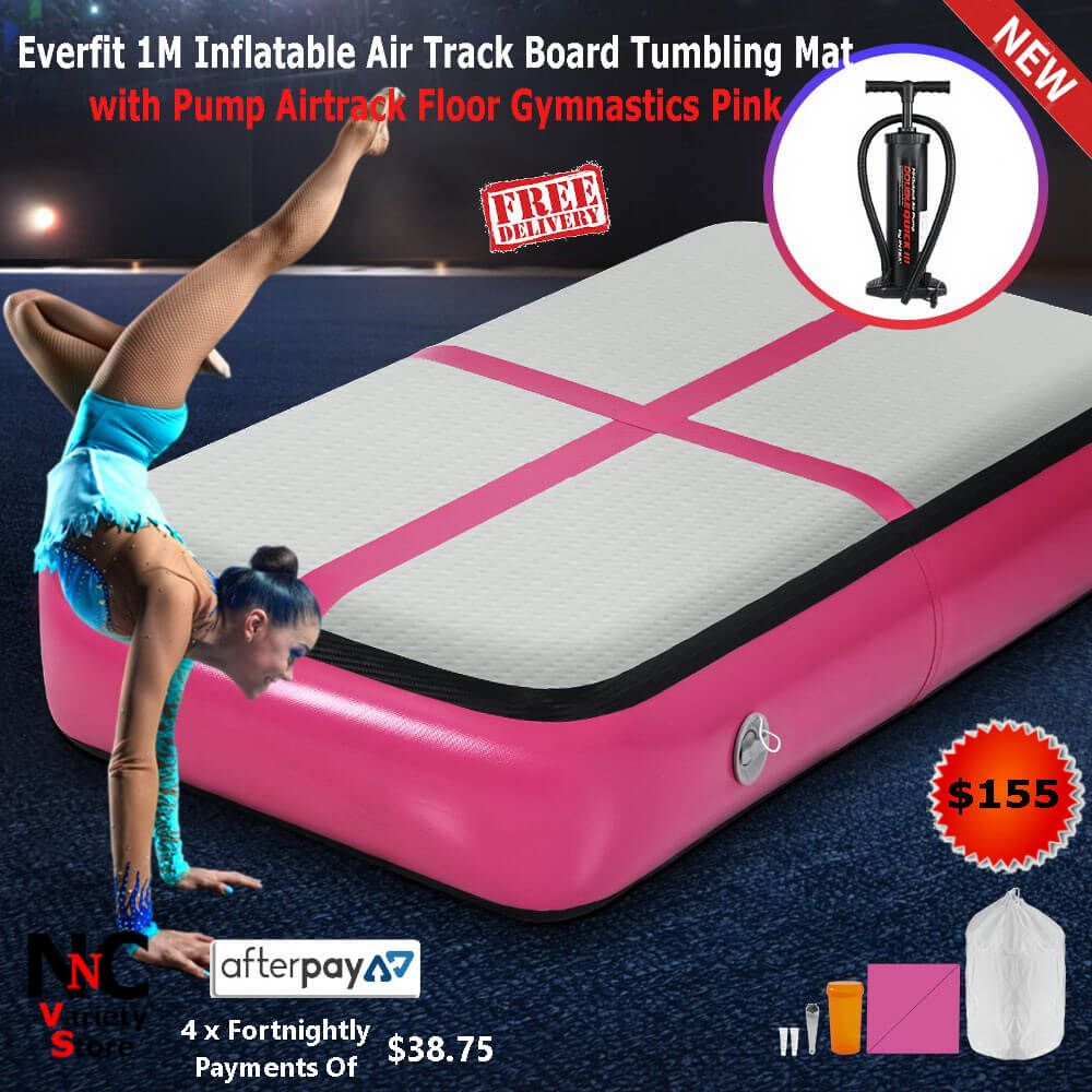 Features Air board Inflation takes less than 1 min Extra