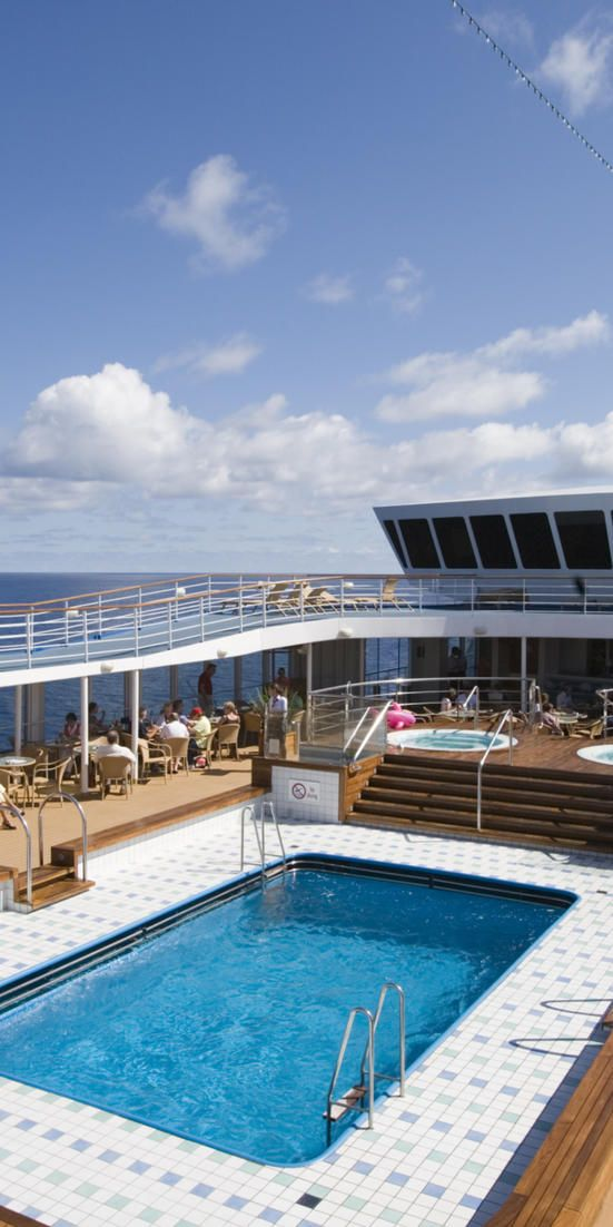 Things You Should Never Do On A Cruise Safety And Cruises - 9 things not to bring on your next vacation