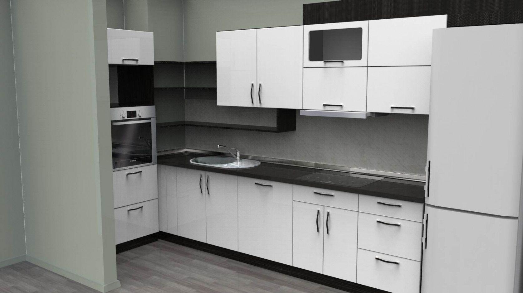 99+ Kitchen Cabinets Online Design tool - Kitchen island ...