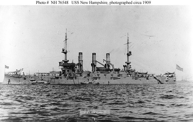 Pin on big gun warships