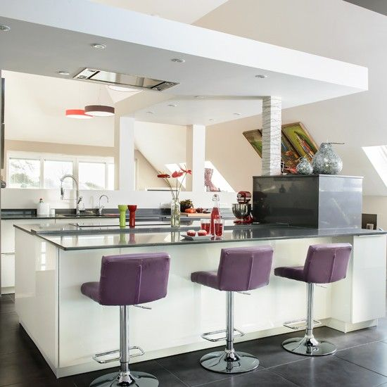 Best Of Modern Stools for Kitchen