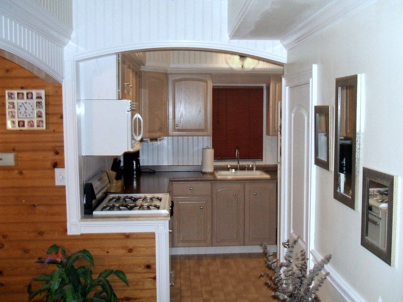 Installing Kitchen Cabinets And Small Kitchen Island Design Ideas