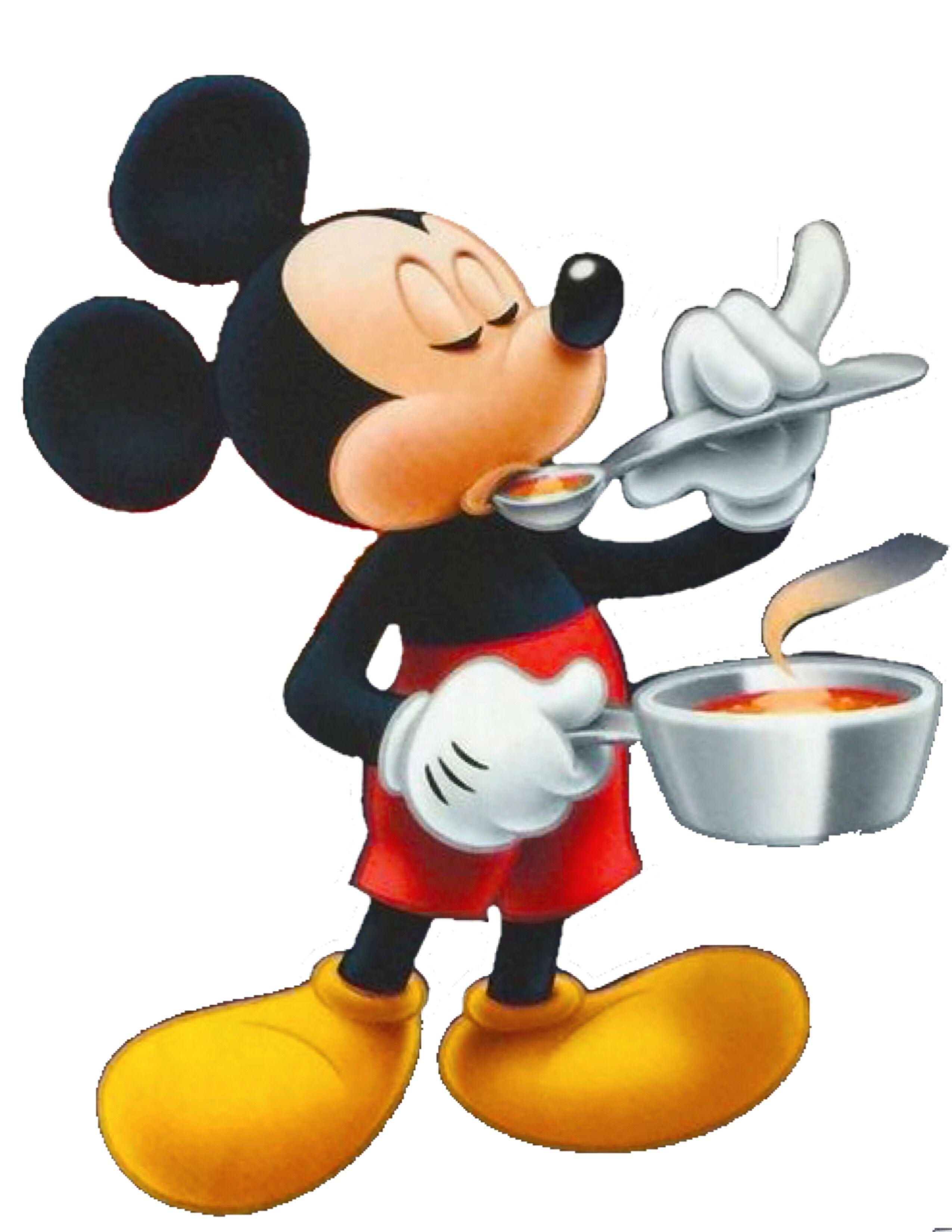 Permalink to Mickey Mouse Wallpaper Harga Diskon