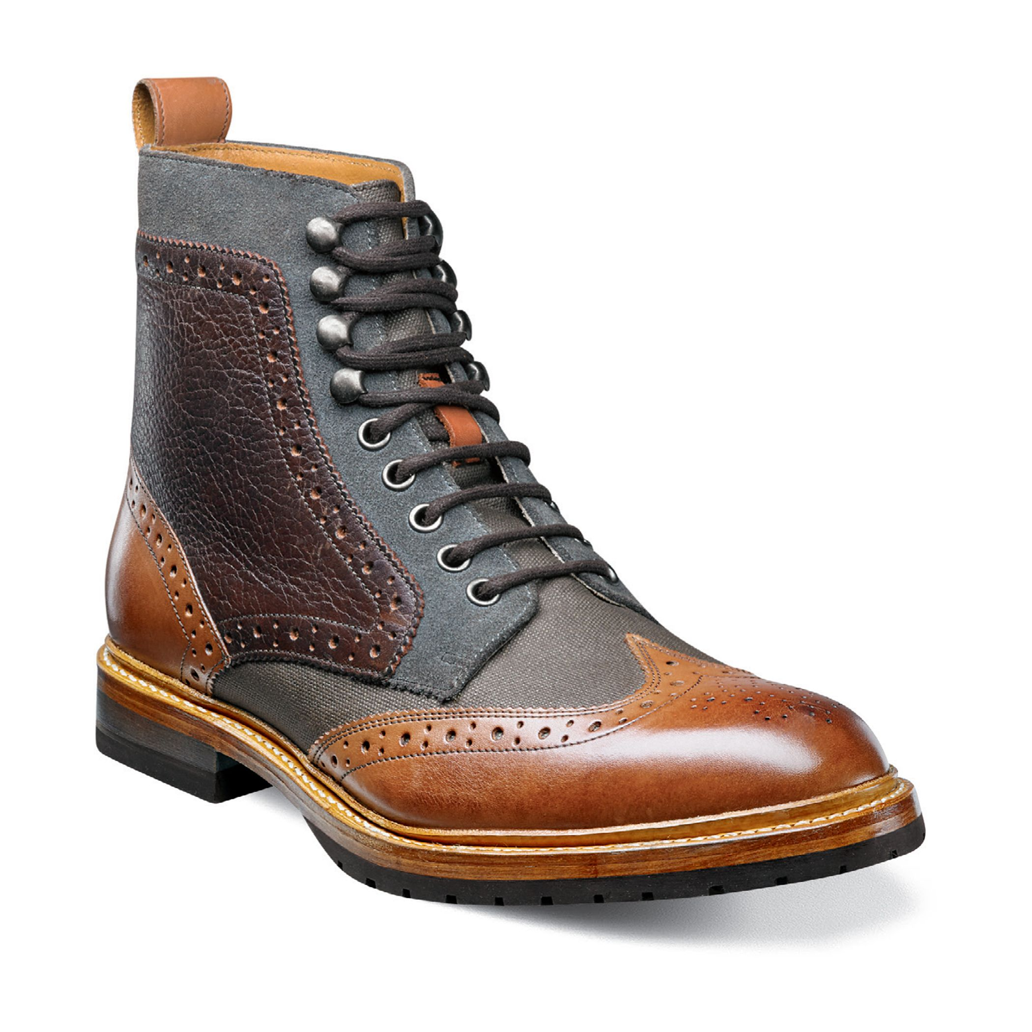 stacy adams dress shoes price