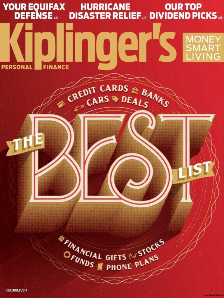 Pin By Sarai Ovzinsky On Business Magazine Covers Personal Finance Finance Budget Book