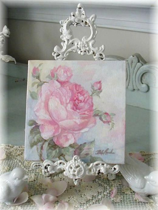 Photo of Pink Passion