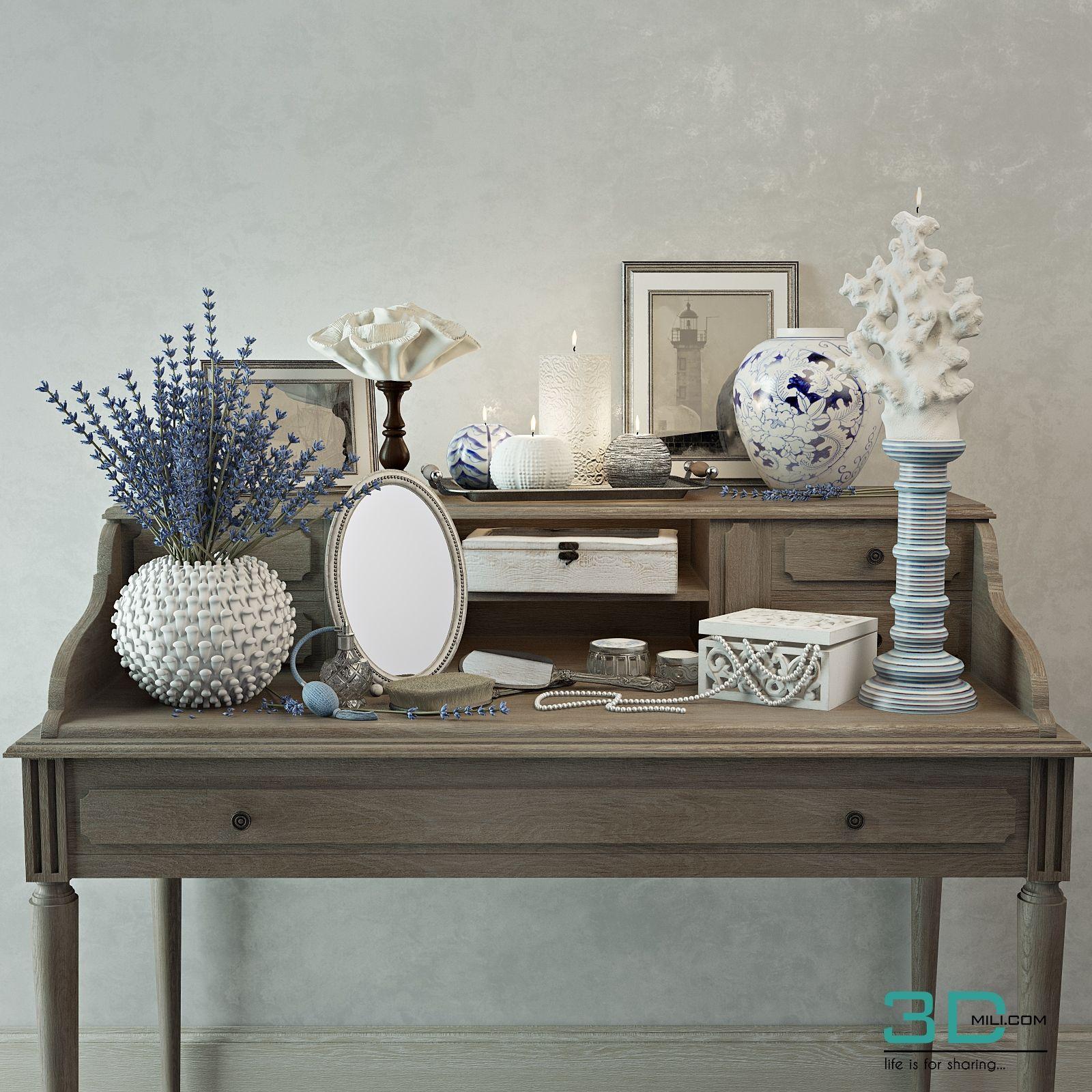 Decoration · Cool 76.Decor Set Zara Home Download Here: Http://3dmili.