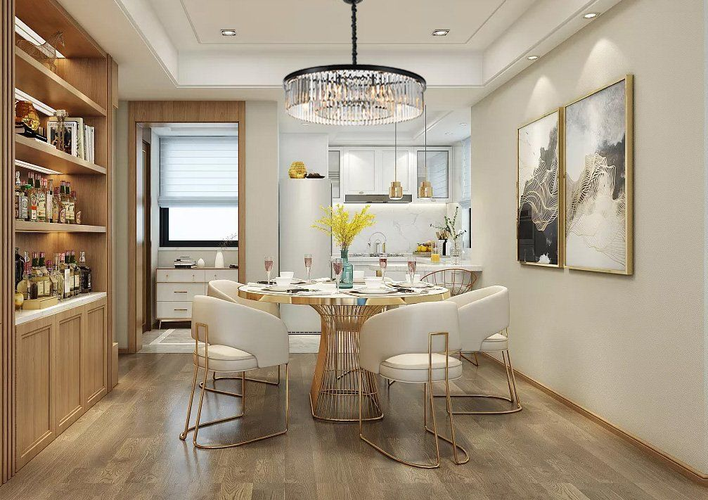 Modern Contemporary Ceiling Lights Fixtures Pendant Lights Dining Room Modern Contemporary Ceiling Light Chandelier In Living Room Dining Room Lighting