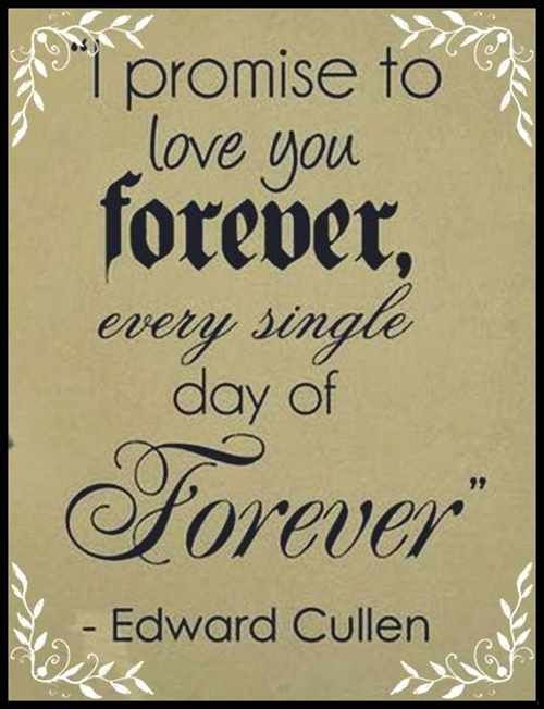 I Promise To Love You Forever Quotes Cute Love Quotes For Her