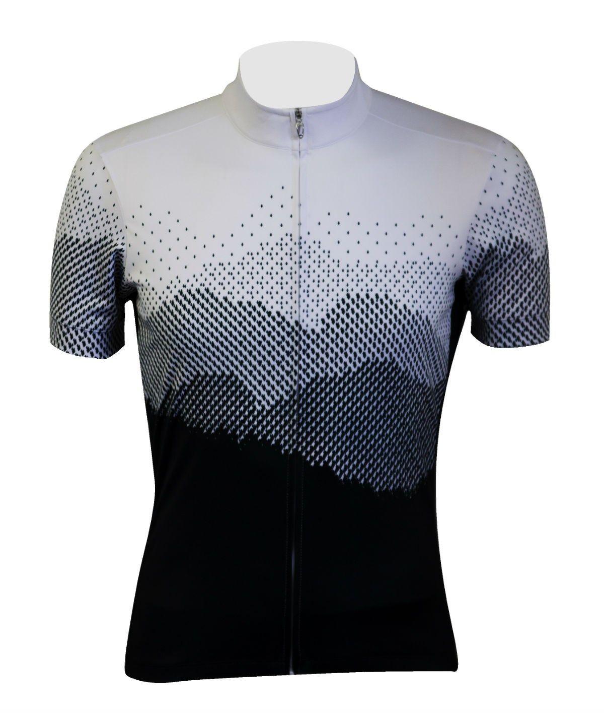 9d0ff5e06 Rutland Cycling   Specialized RBX Sport Ridge Line Jersey Black ...