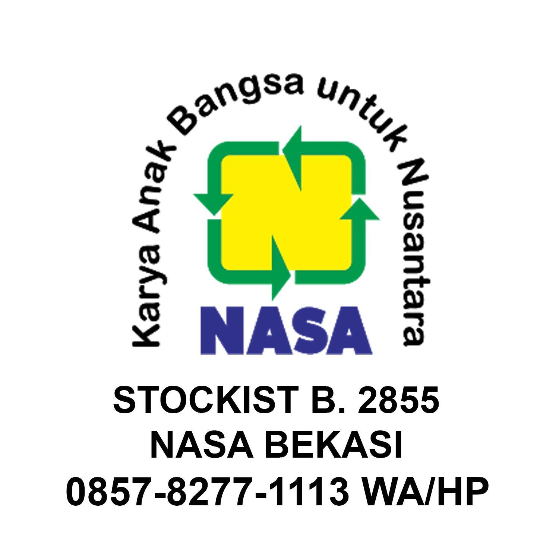 085782771113 WA, Stockist Nasa Bekasi, Stokis Nasa