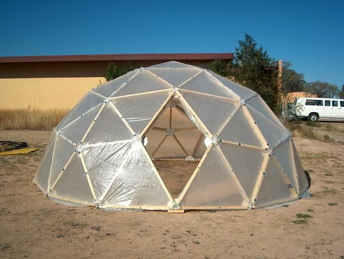 f60d78273afe63babd3263aae8c3778a Greenhouse Plans Geodesic Dome Connectors on homemade pvc greenhouse plans, geodesic dome greenhouse covering, geodesic dome floor plans, geodesic dome playground plans, geodesic dome greenhouse kits, geodesic dome greenhouse winter, geo dome greenhouse plans, pvc geodesic dome plans, dome home kits and plans, small geodesic dome plans,