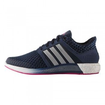 78577735ff366 ... mens running shoe revup sports 7fcbc bb49e  czech now 80.00 was 160.00  on adidas solar boost navy womens stirling sports bargain bro a3bbd