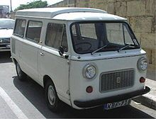 Fiat 850 | Cars | Pinterest | Fiat 850, Fiat and Fiat cars