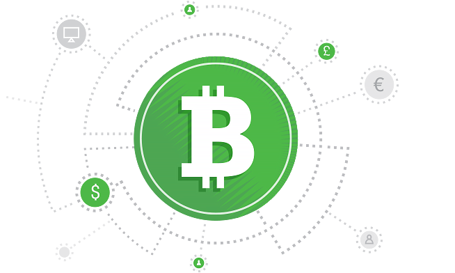 tranzactii la bursa de valori voi pierde valoarea de tranzacționare valatilitate bitcoin