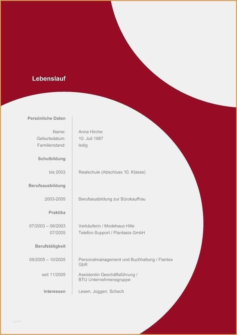 Openoffice Lebenslauf Vorlage Luxus Kostenlose Word Lebenslauf Vorlage Vorlagen Kostenlos Openoffice Office Open Bewerbung Zum In 2020 Pie Chart Chart Design