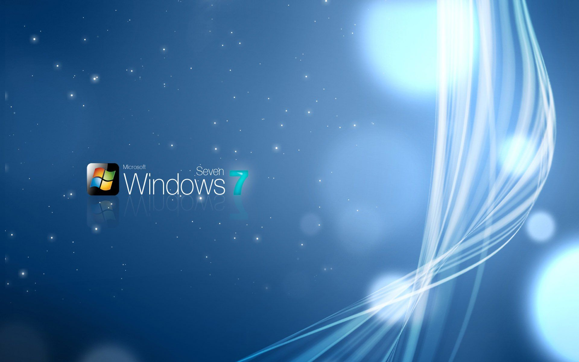 Windows 7 64 Bit Wallpaper Bewegen Wallpaper Hoch Aufgelöste Wallpapers Desktop Hintergrundbilder Windows