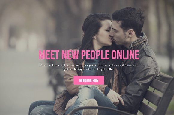 Beste Chinese dating app