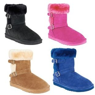 Boots, Qvc shopping, Suede boots