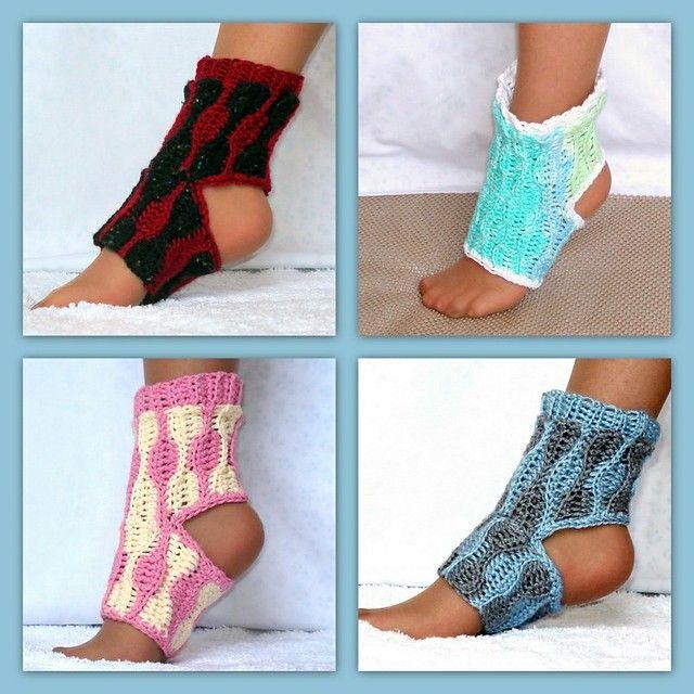 Crochet Spot » Blog Archive » Crochet Pattern: Beginner's ...