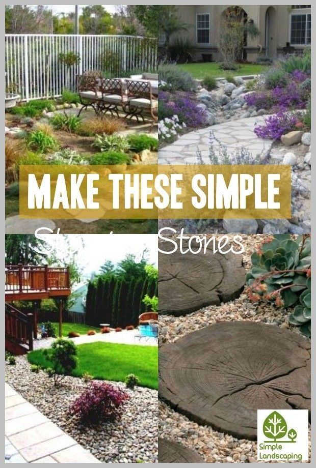 Photo of Get The DIY Stepping Stones Cheap Tips You Should Get Growing #steppingstonespat…