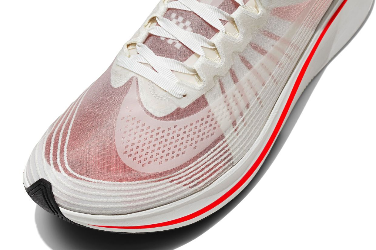 Nikelab運動鞋 Shoes ShoesRunning Pinterest Sneakers And Nike dxBeQoCWr