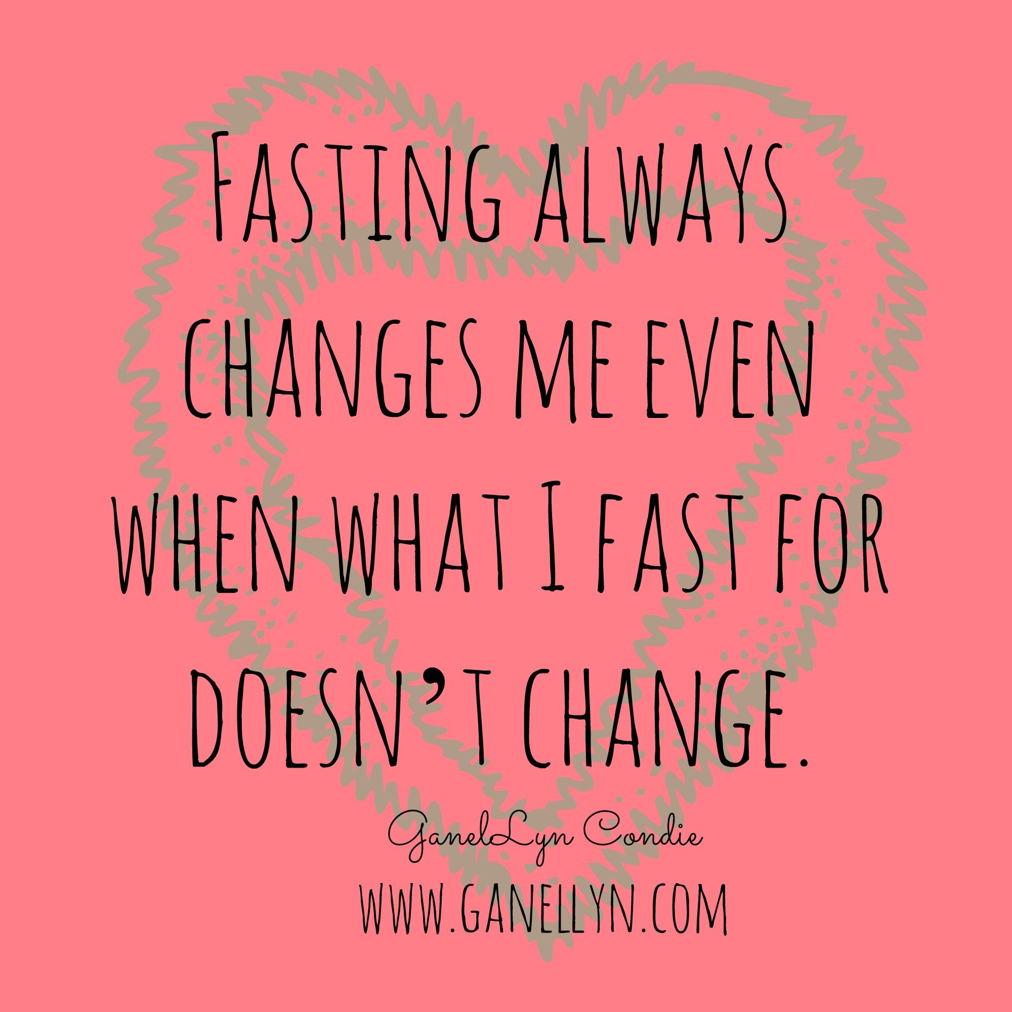 Lds Quotes On Fasting Quotesgram Quotes Pinterest Lds Quotes