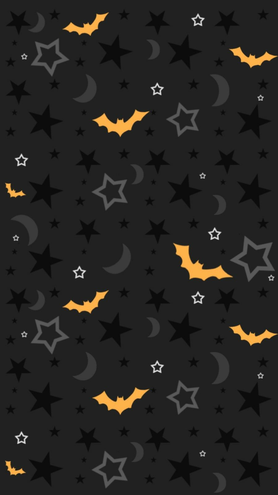 Pusheen Fall Wallpaper Halloween Iphone Wallpaper Halloween Wallpaper Iphone