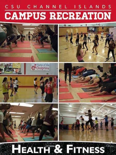 Want To Learn More About Ci S Numerous Ways To Stay Healthy And Active Check This Out From All Of Our Campus Rec Acti Fitness Ways To Stay Healthy Recreation