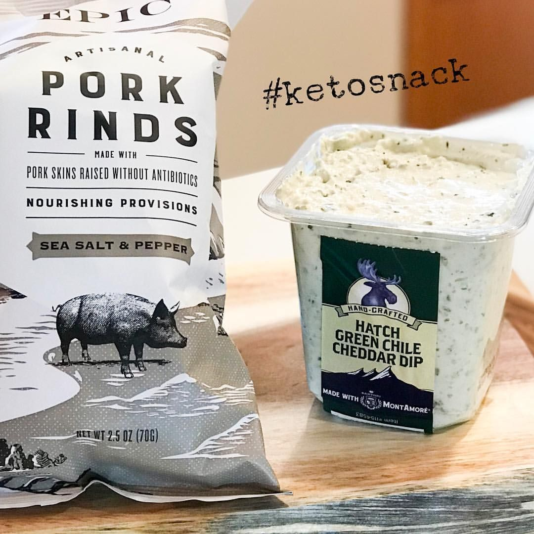 Best dip we have been able to find at costco !! 🛒Keto