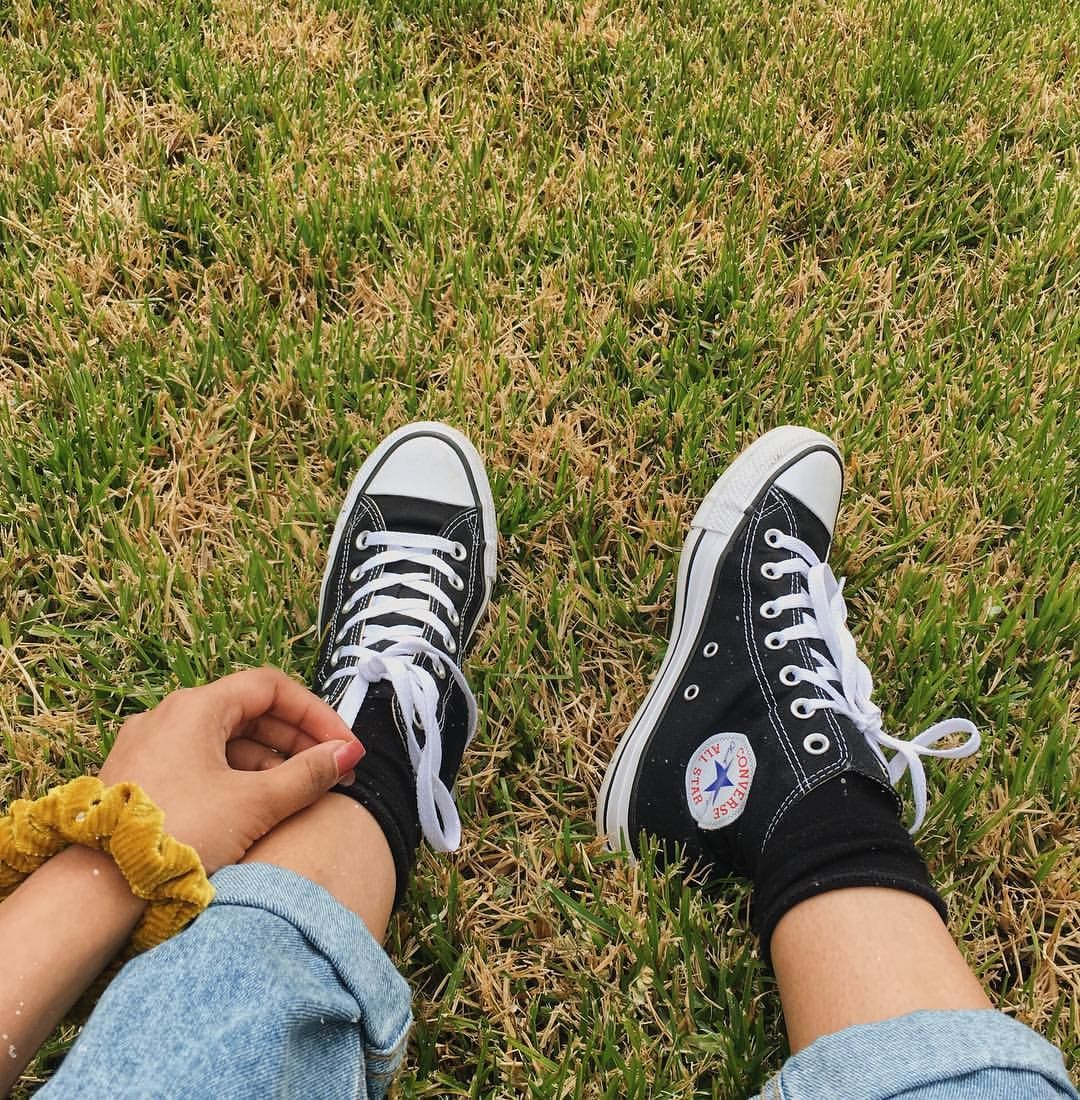 q: converse or vans? personally i like