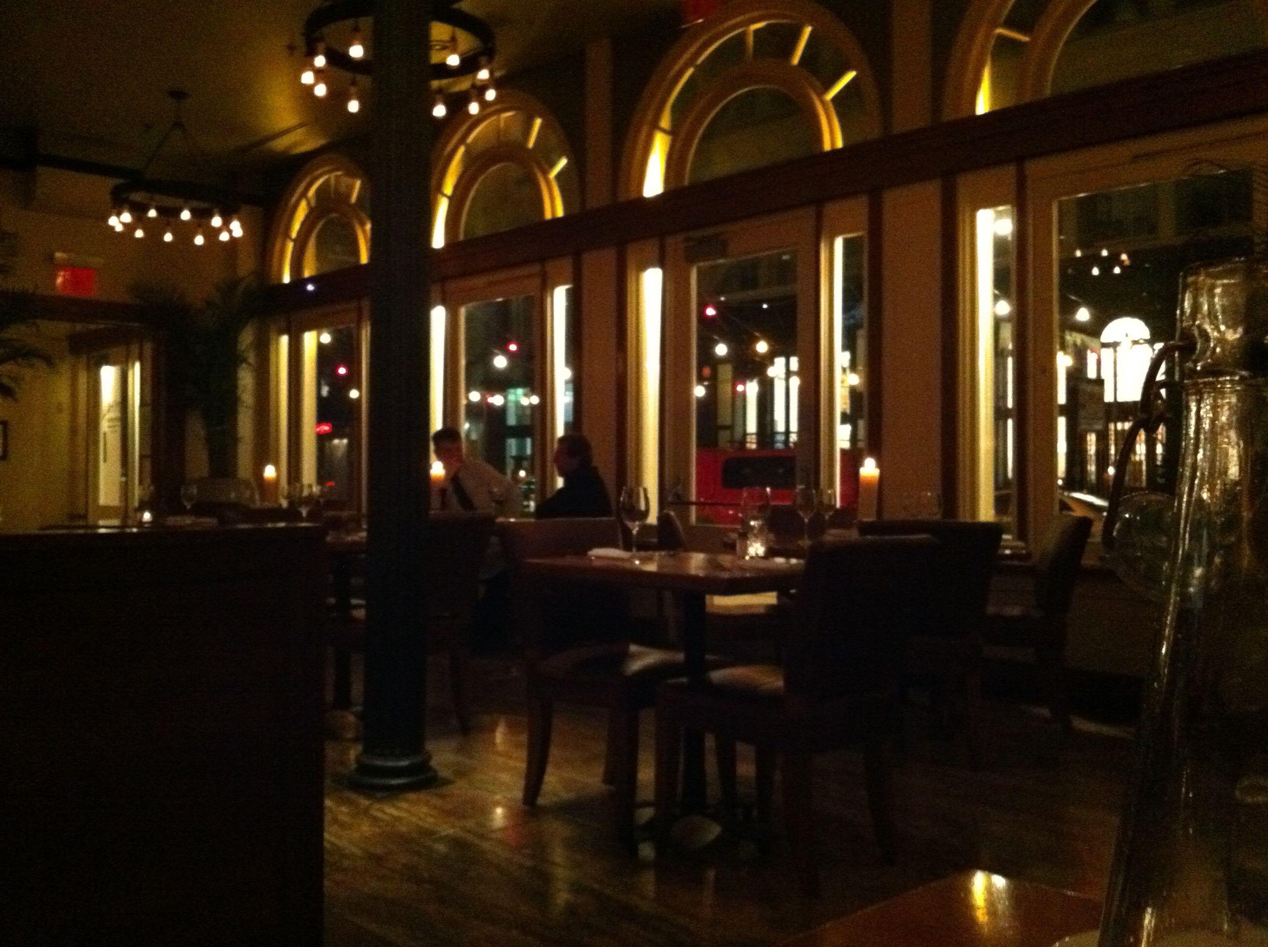 City hall restaurant tribeca nyc tribeca nyc home