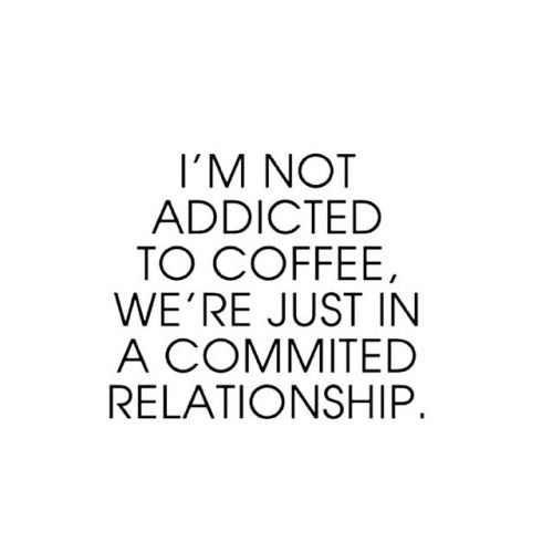 lookbookboutique.com.au — #coffee #relationship #friday #weekend #yay...