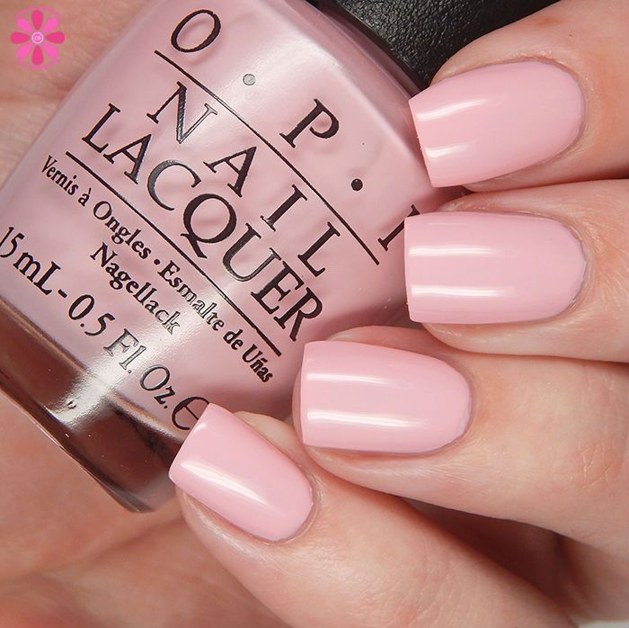 OPI Retro Summer 2016 Collection Swatches and Review | Retro summer ...