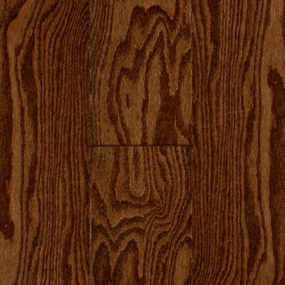 3 8 X 5 Red Hills Oak Handsed Virginia Mill Works Engineered Clic Lumber Liquidators