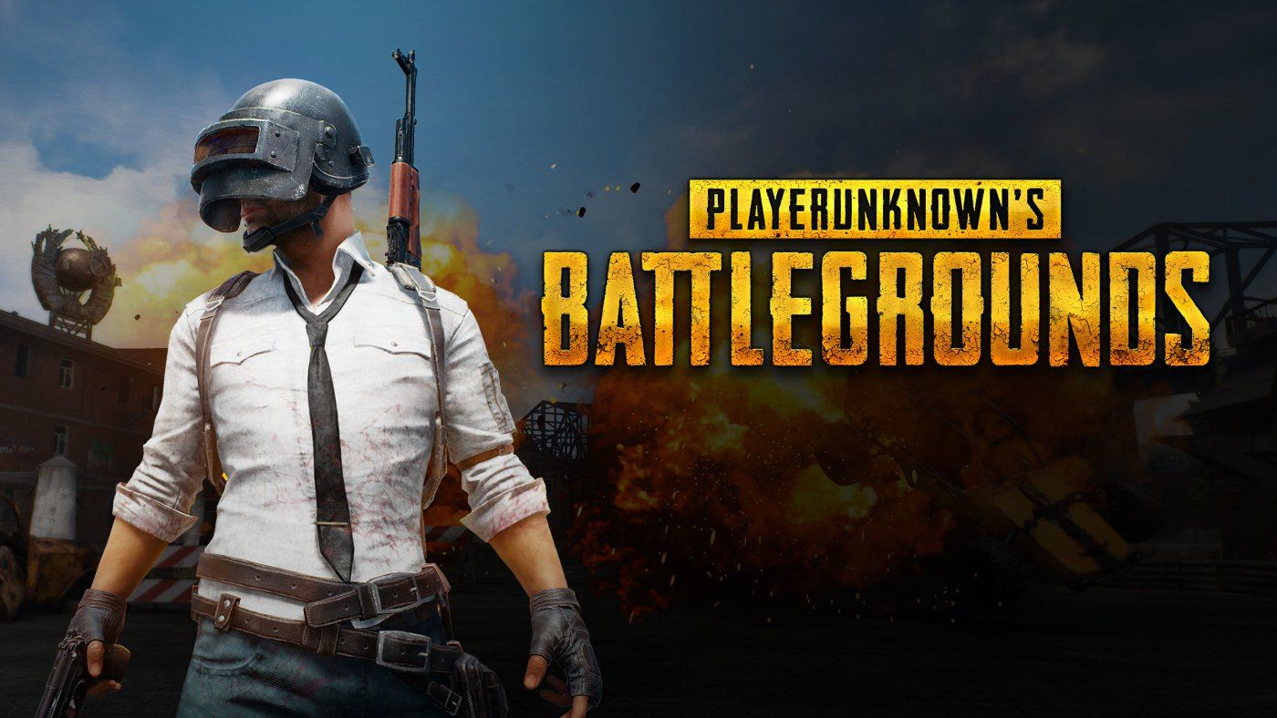 Playerunknown S Battlegrounds Pubg Video Games Double Jump Generate Key Player Unknown Download Games