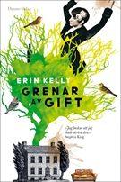 grenar_av_gift-kelly_erin-19017281-frnt.jpg