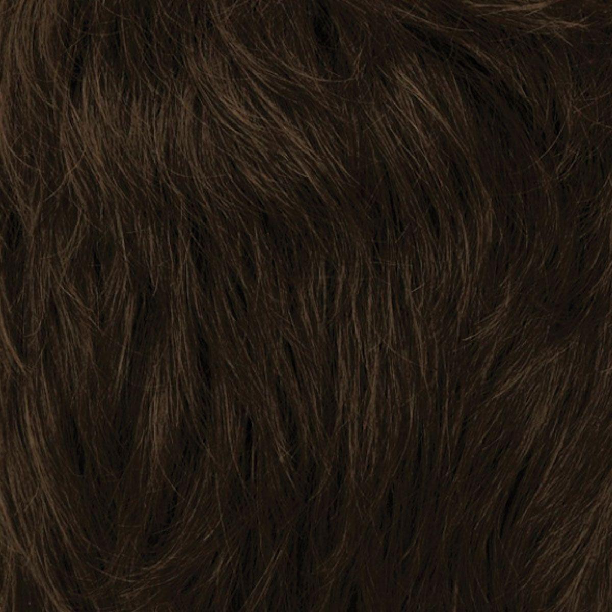 brown hair texture msu tc 247