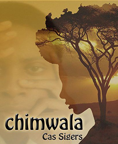 Chimwala by Cas Sigers
