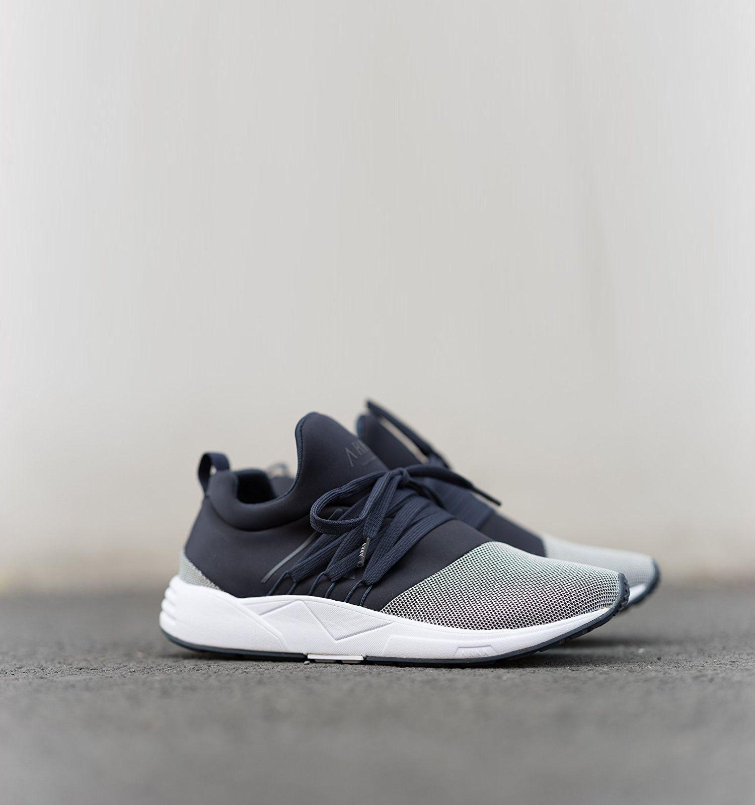 ARKK As1422-5215, Damen Sneaker: Amazon.de: Schuhe & Handtaschen