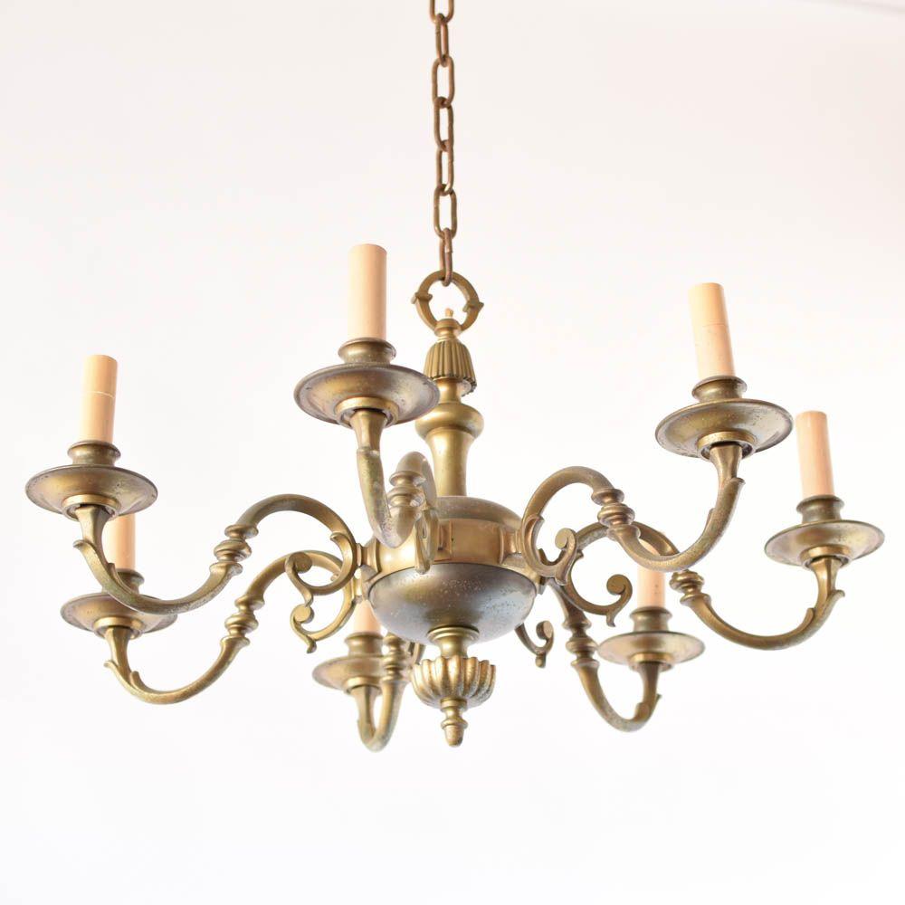 C10280 bronze belgian chandelier by the big chandelier atlanta ga c10280 bronze belgian chandelier by the big chandelier atlanta ga aloadofball Image collections