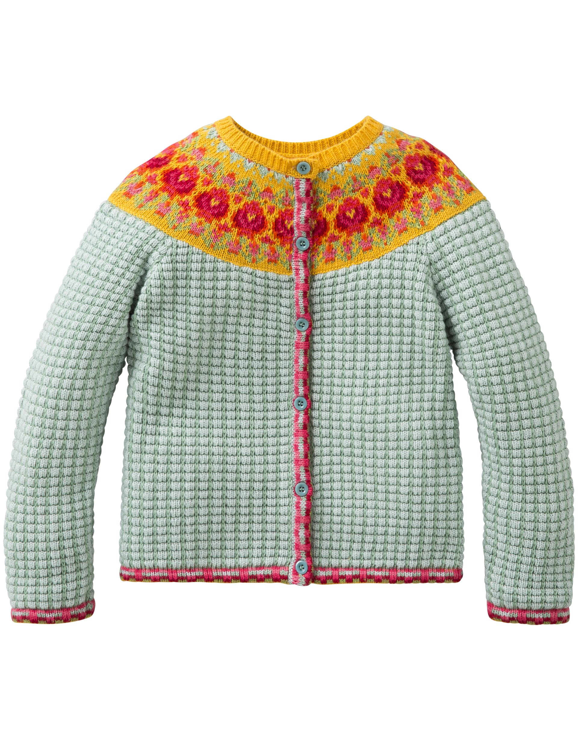 e75721c82 OILILY Children's Wear - Fall Winter 2014 - Cardigan Katie Little Girl  Outfits, Boy Outfits