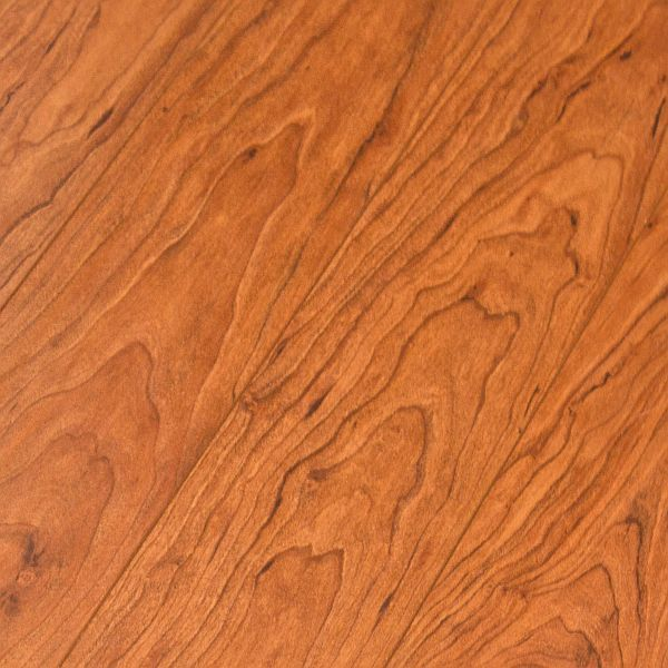 10mm 99 Sf Sale Price Pergo Elegant Expressions Bingham Cherry 5 Planks Lf000569 Bestlaminate Com Down From 2 99 Sf Sati Pergo Flooring Pergo Flooring
