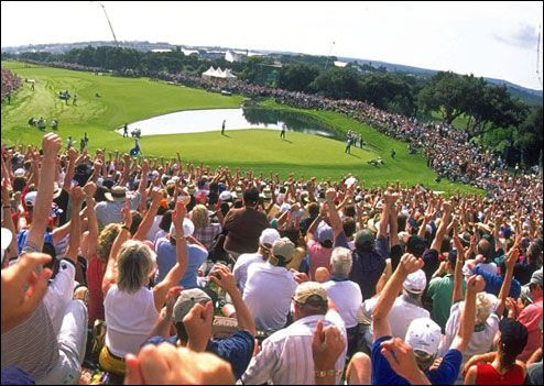 OK, so what's it worth - Where the Ryder Cup money goes http://www.atvnetworks.com/index.html