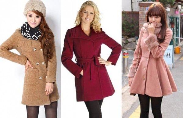 0a712122a roupas femininas inverno 2014 6 | Coisas para comprar | Fashion ...